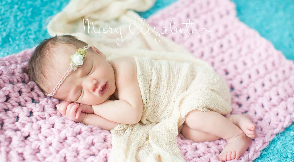 newborns_small_rectangle